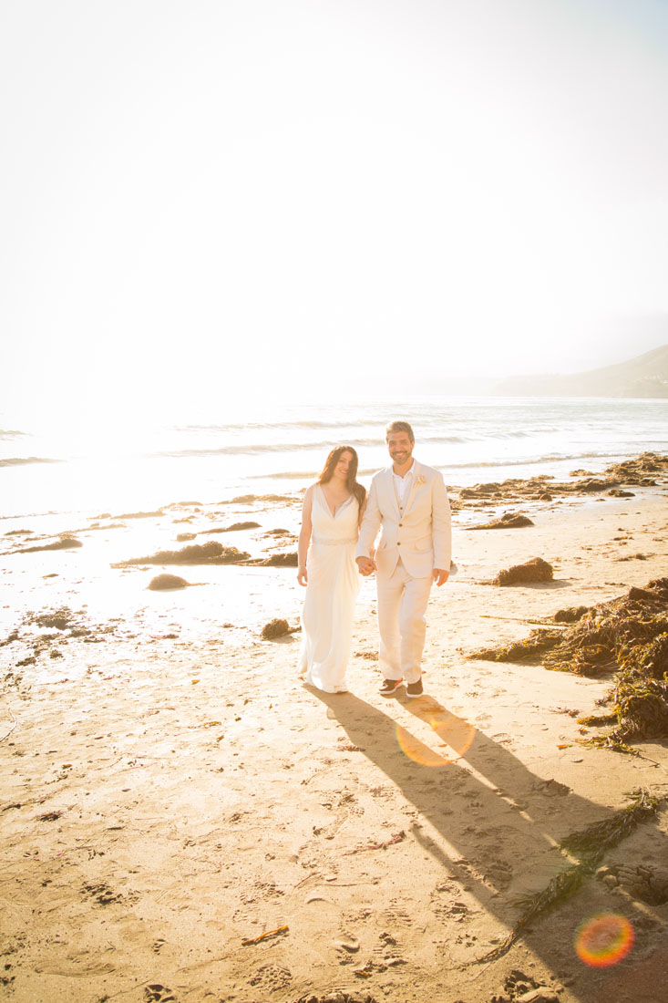 The Cliff Resort Wedding Photographer 113.jpg