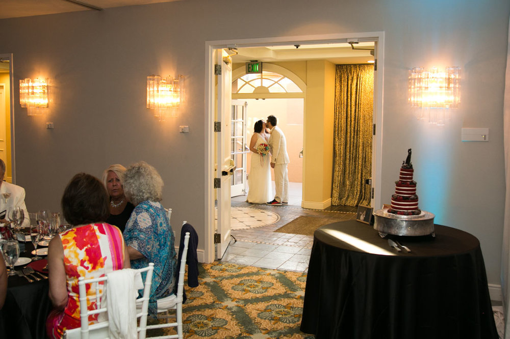 The Cliff Resort Wedding Photographer 121.jpg