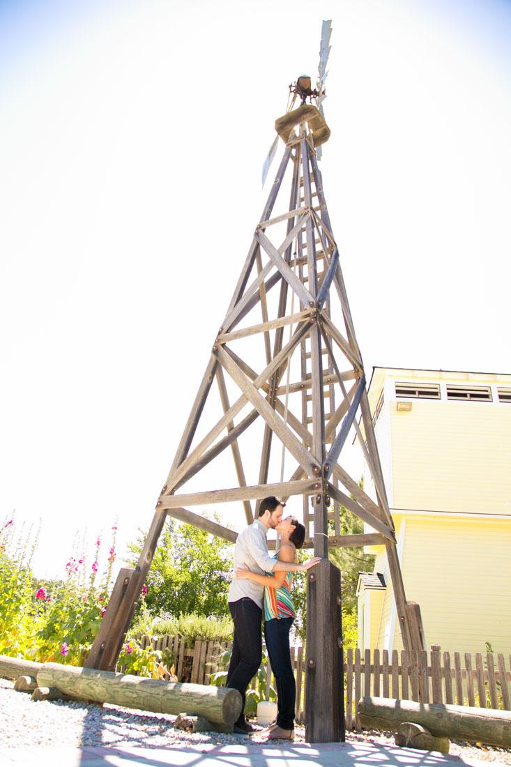 Paos Robles Wedding Photographer Four Lanterns 006.jpg