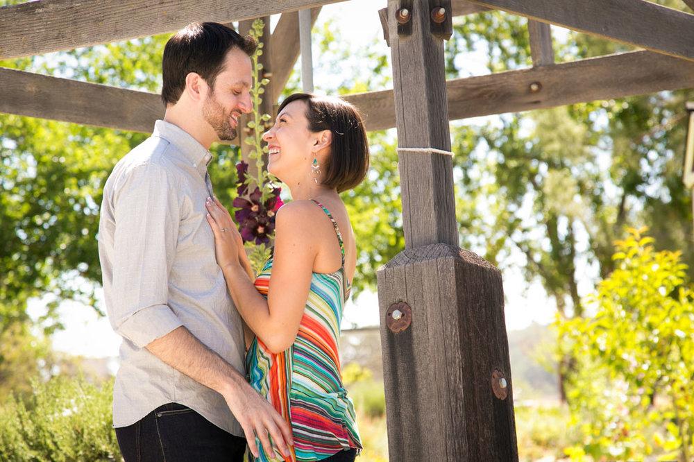 Paos Robles Wedding Photographer Four Lanterns 007.jpg