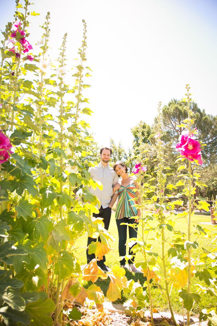 Paos Robles Wedding Photographer Four Lanterns 008.jpg