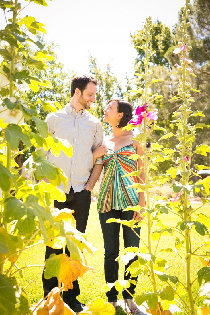 Paos Robles Wedding Photographer Four Lanterns 009.jpg