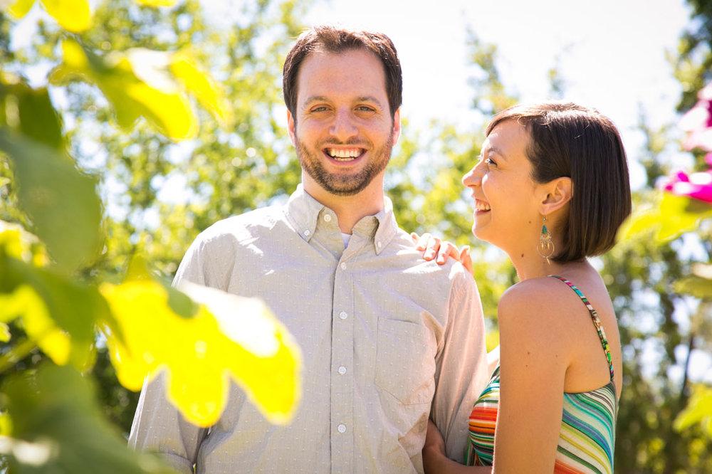 Paos Robles Wedding Photographer Four Lanterns 010.jpg