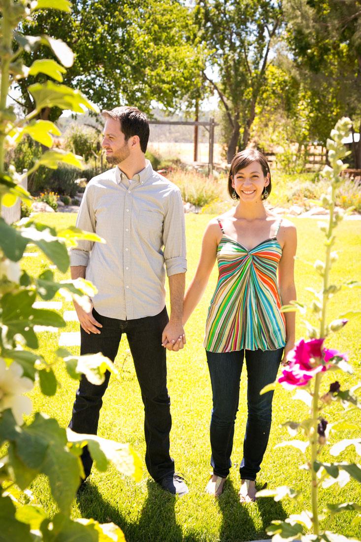 Paos Robles Wedding Photographer Four Lanterns 011.jpg