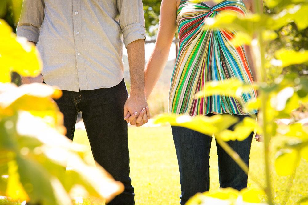 Paos Robles Wedding Photographer Four Lanterns 012.jpg