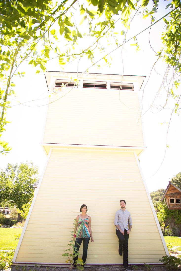 Paos Robles Wedding Photographer Four Lanterns 017.jpg