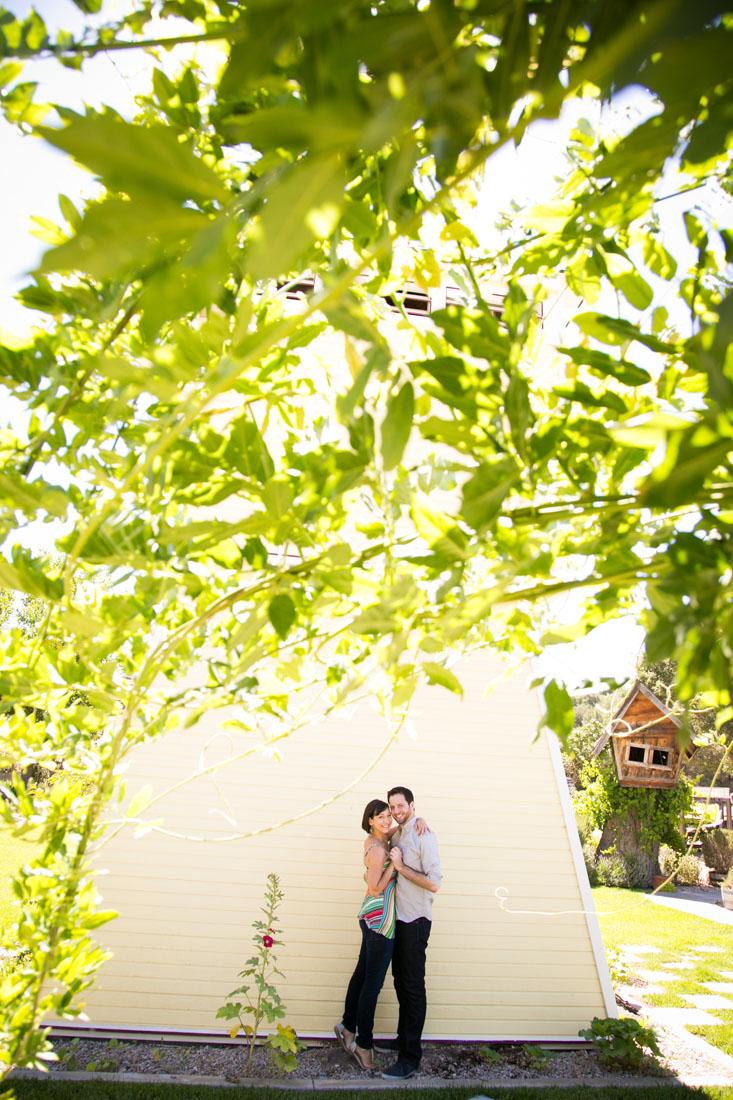 Paos Robles Wedding Photographer Four Lanterns 018.jpg
