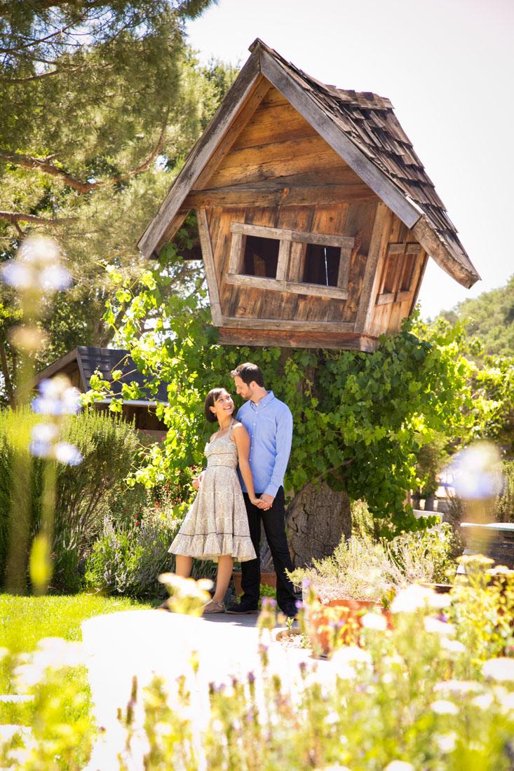 Paos Robles Wedding Photographer Four Lanterns 021.jpg