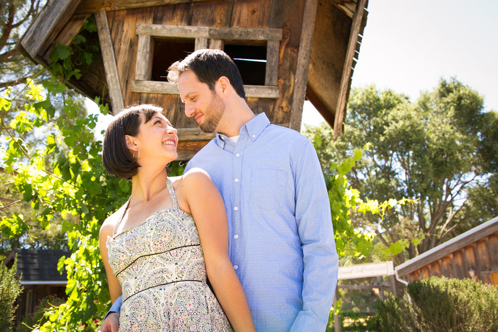 Paos Robles Wedding Photographer Four Lanterns 022.jpg