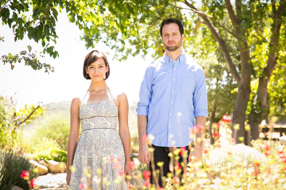 Paos Robles Wedding Photographer Four Lanterns 023.jpg