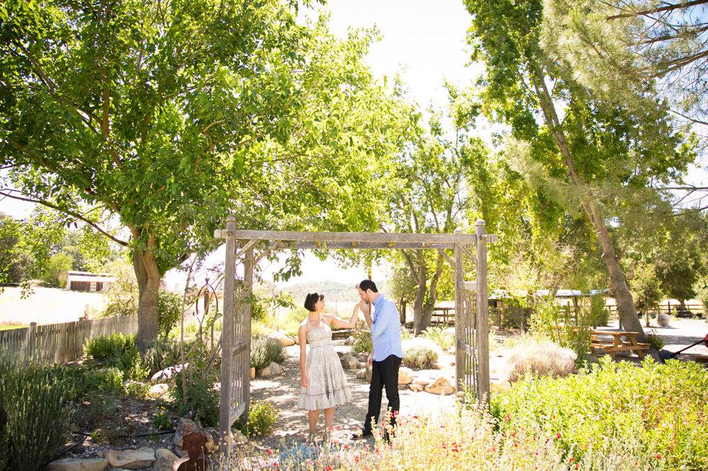 Paos Robles Wedding Photographer Four Lanterns 025.jpg