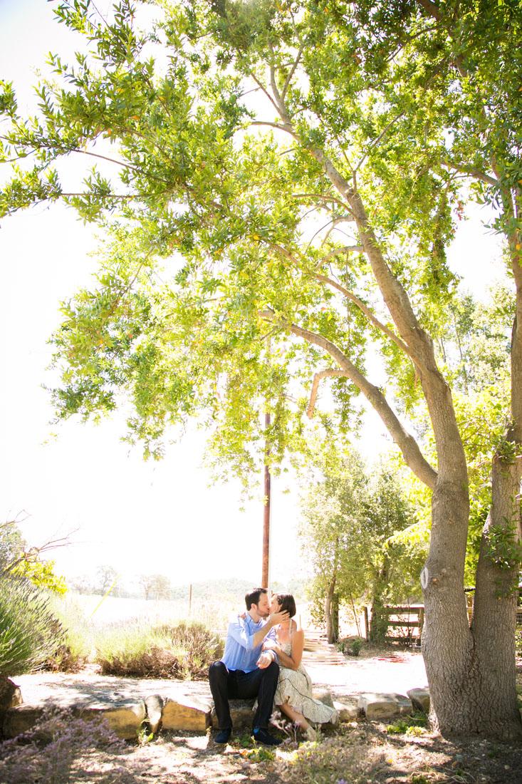 Paos Robles Wedding Photographer Four Lanterns 027.jpg