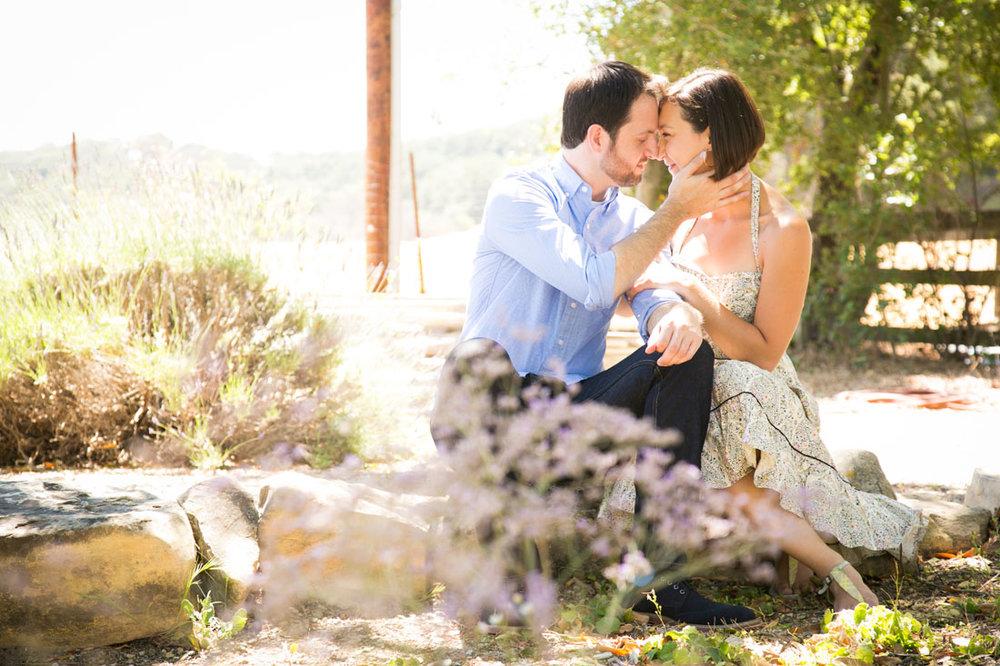Paos Robles Wedding Photographer Four Lanterns 028.jpg