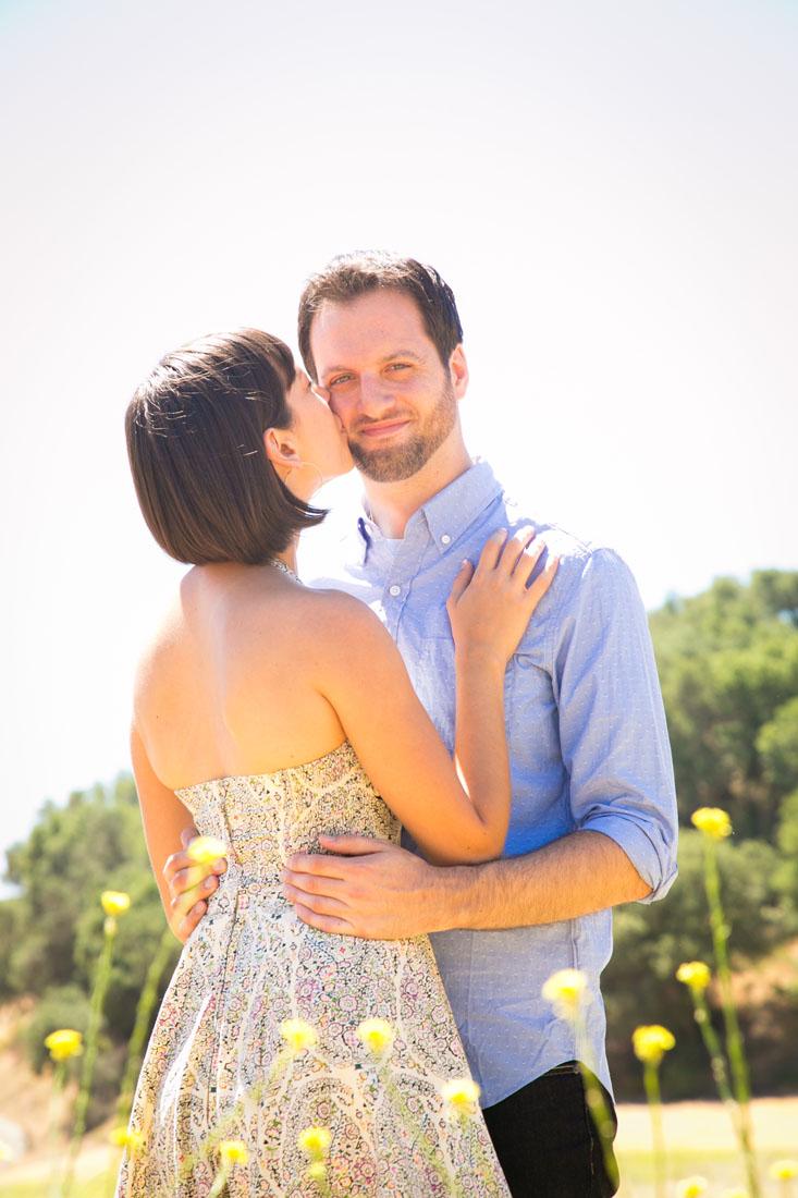 Paos Robles Wedding Photographer Four Lanterns 029.jpg