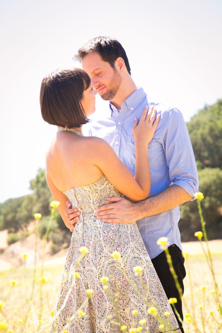 Paos Robles Wedding Photographer Four Lanterns 030.jpg