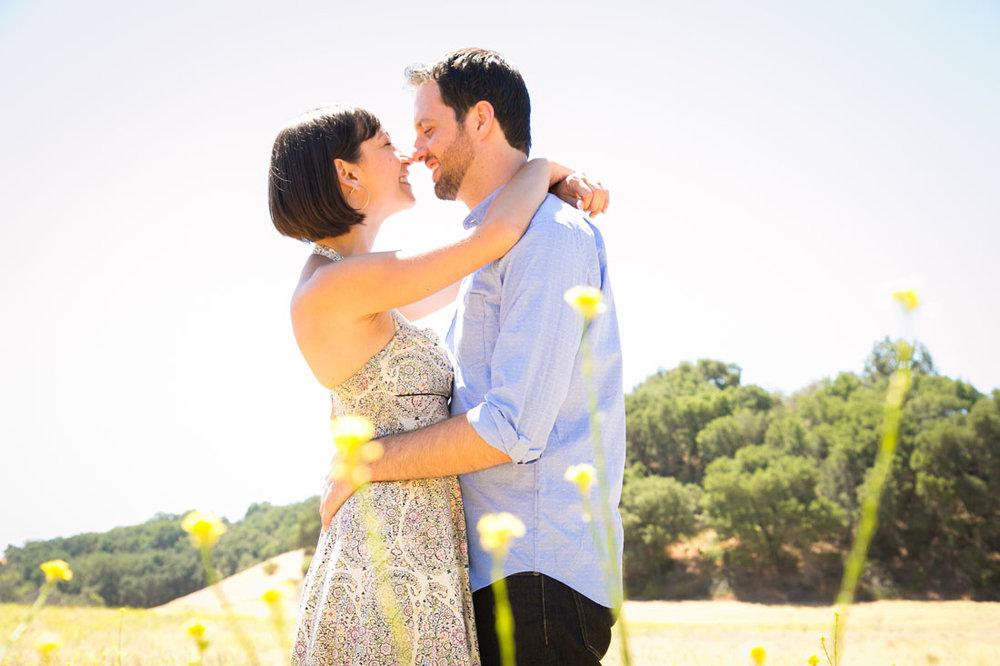 Paos Robles Wedding Photographer Four Lanterns 031.jpg