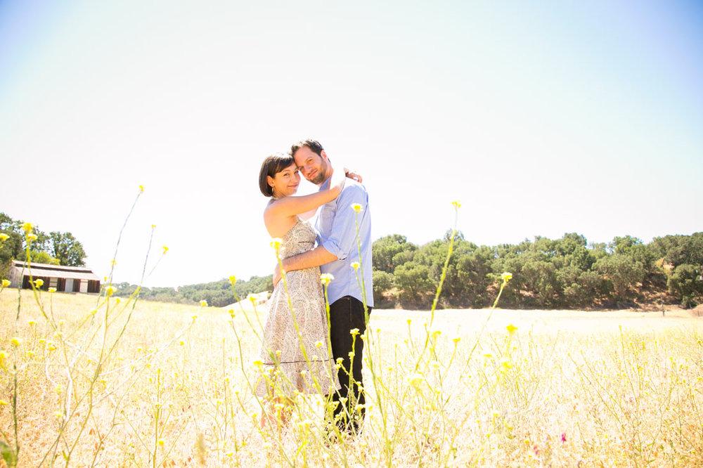 Paos Robles Wedding Photographer Four Lanterns 032.jpg