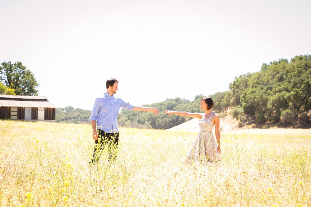 Paos Robles Wedding Photographer Four Lanterns 034.jpg