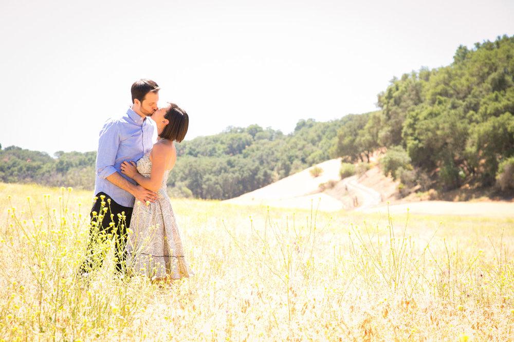 Paos Robles Wedding Photographer Four Lanterns 035.jpg