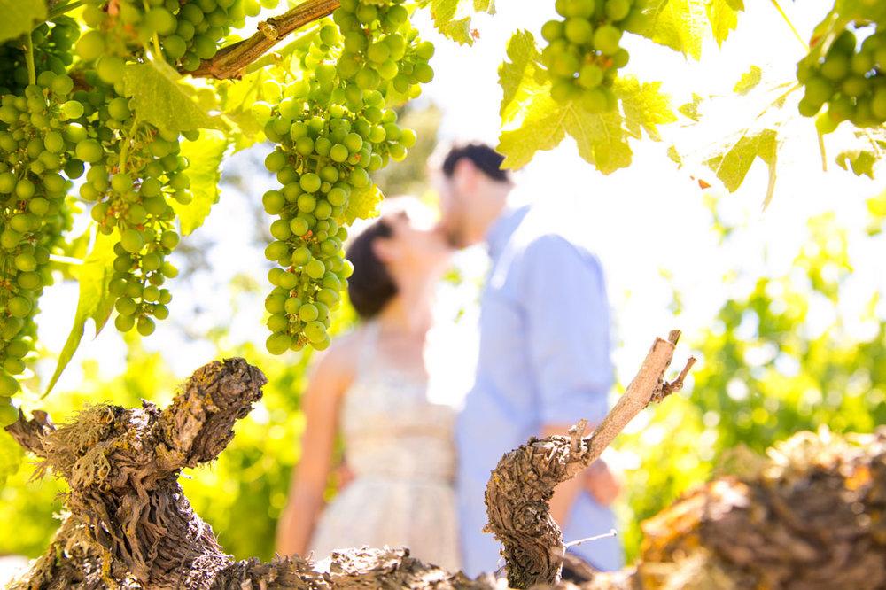 Paos Robles Wedding Photographer Four Lanterns 037.jpg