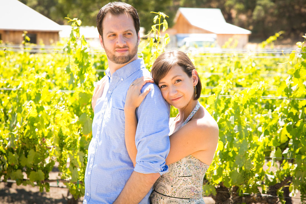 Paos Robles Wedding Photographer Four Lanterns 036.jpg