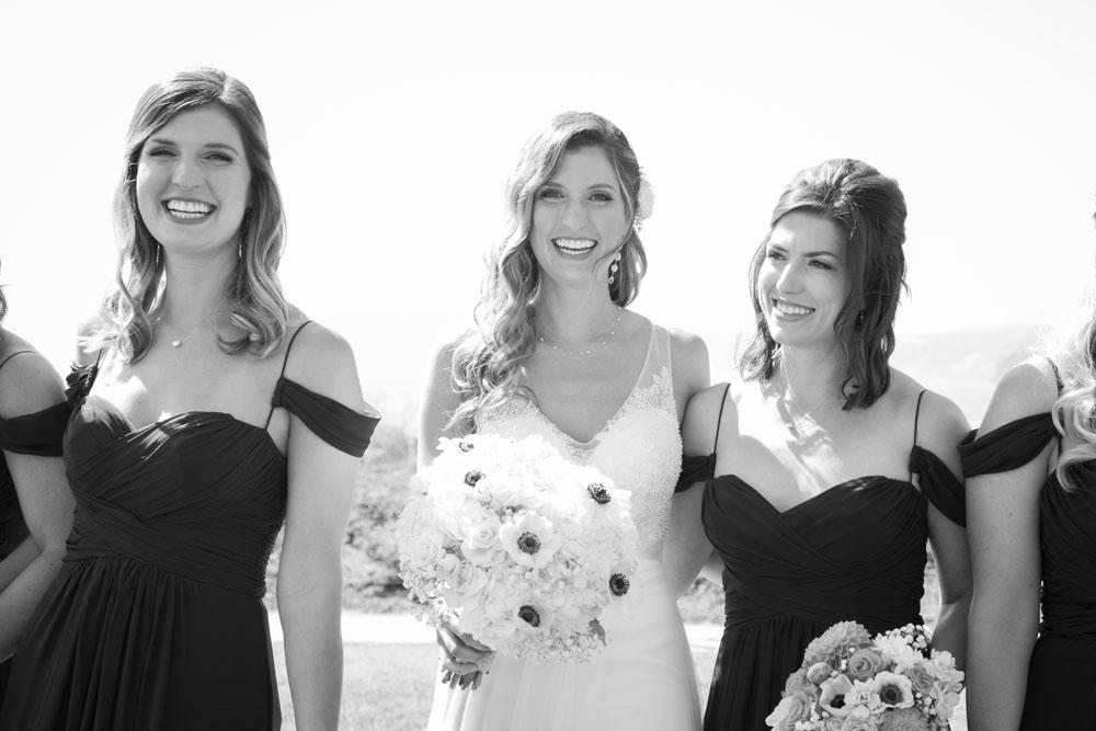 Pismo Beach Wedding Photographer The Cliffs Resort 027.jpg