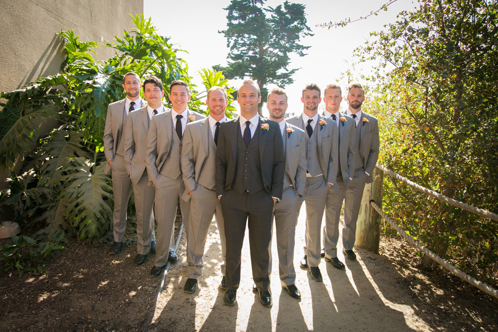 Pismo Beach Wedding Photographer The Cliffs Resort 053.jpg