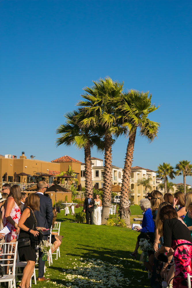 Pismo Beach Wedding Photographer The Cliffs Resort 080.jpg