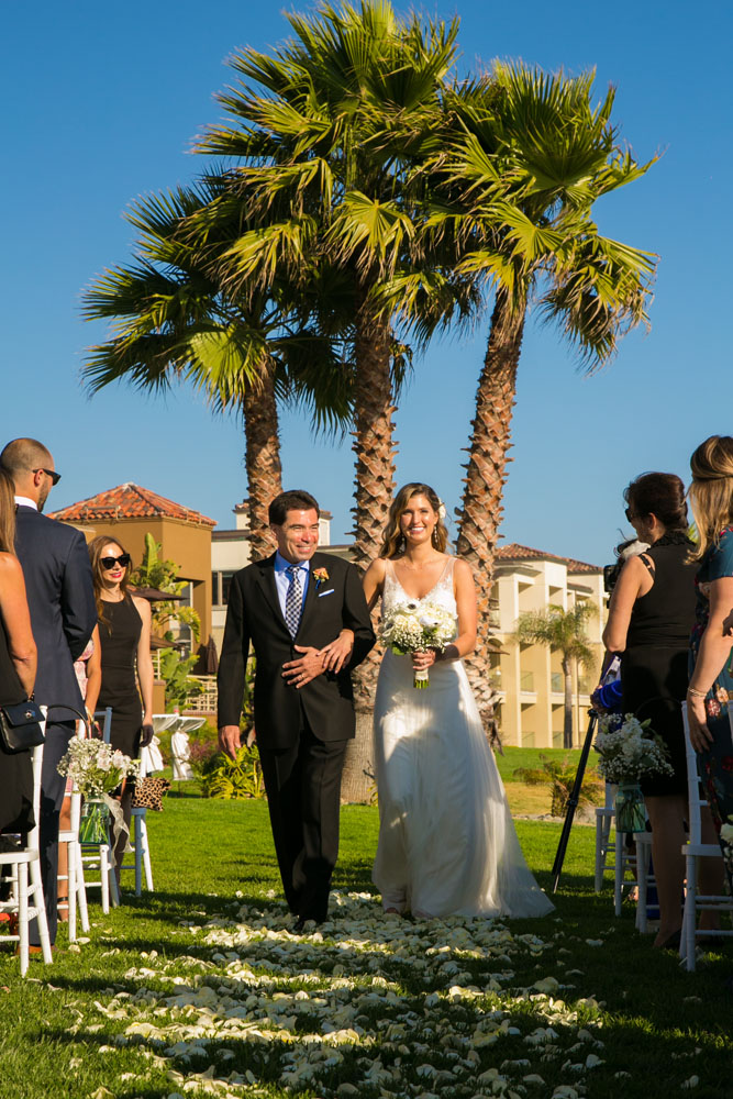 Pismo Beach Wedding Photographer The Cliffs Resort 081.jpg