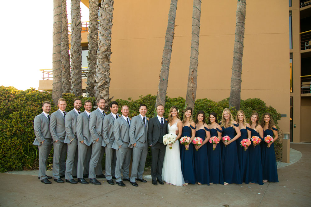 Pismo Beach Wedding Photographer The Cliffs Resort 103.jpg