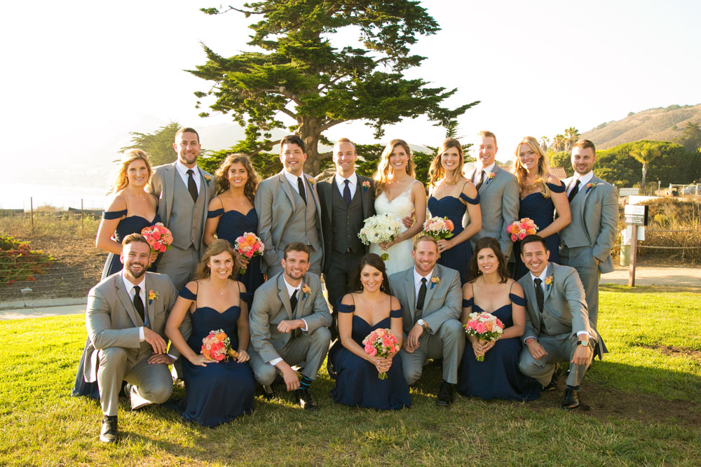 Pismo Beach Wedding Photographer The Cliffs Resort 104.jpg