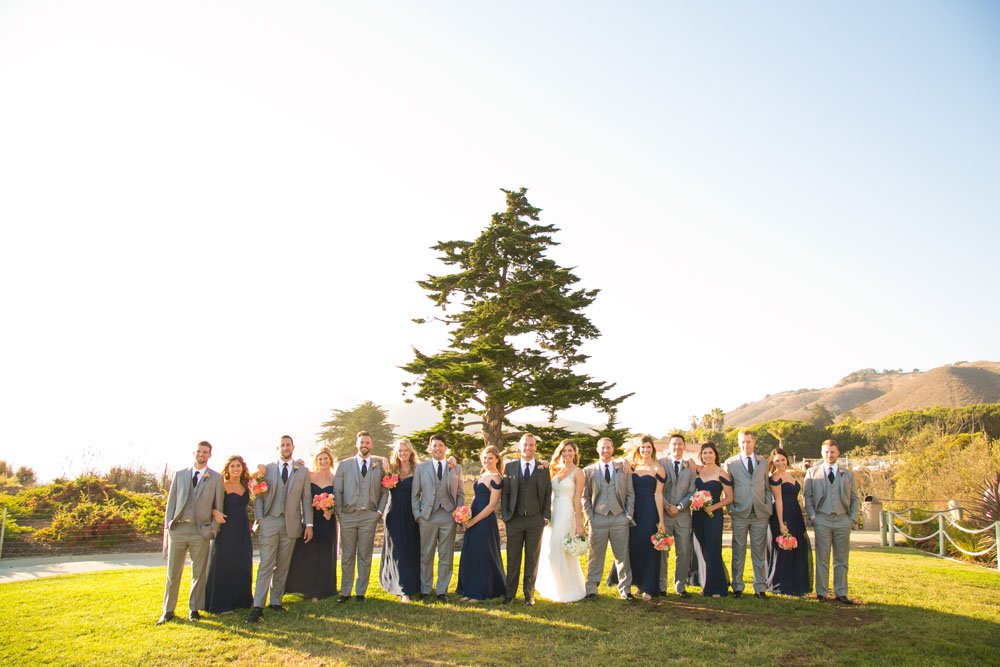 Pismo Beach Wedding Photographer The Cliffs Resort 106.jpg