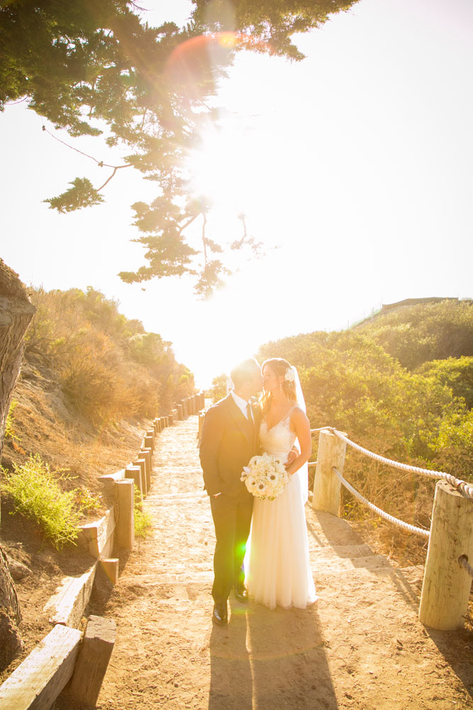 Pismo Beach Wedding Photographer The Cliffs Resort 115.jpg