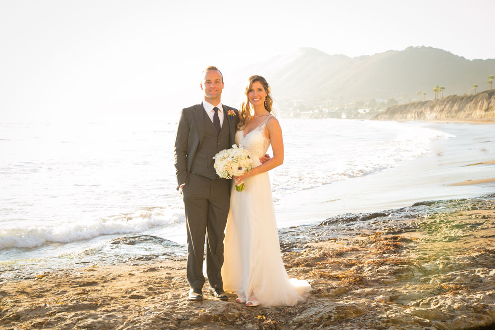 Pismo Beach Wedding Photographer The Cliffs Resort 138.jpg