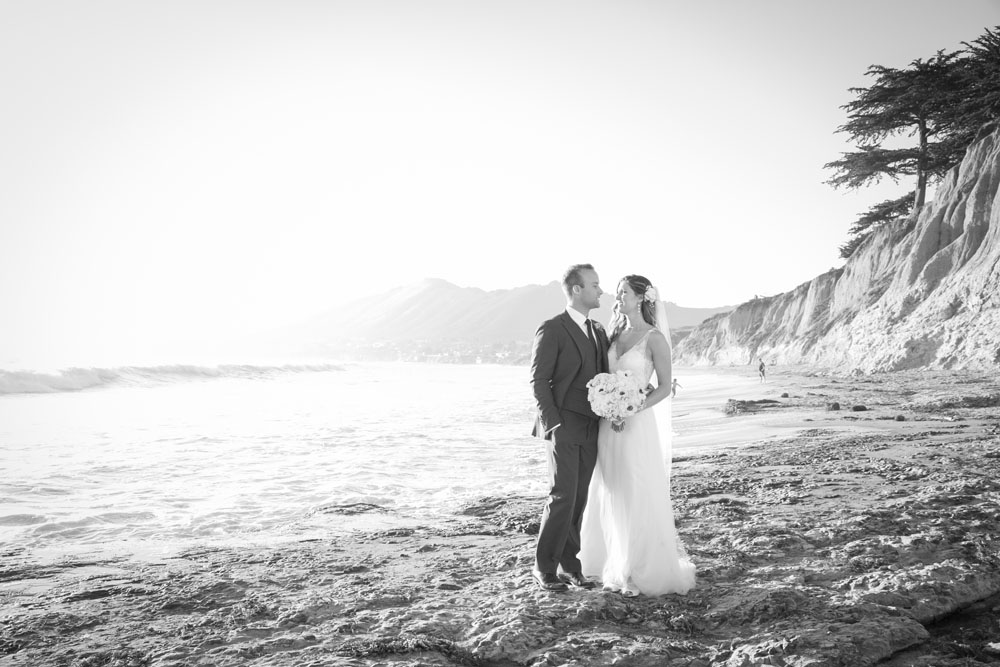 Pismo Beach Wedding Photographer The Cliffs Resort 139.jpg