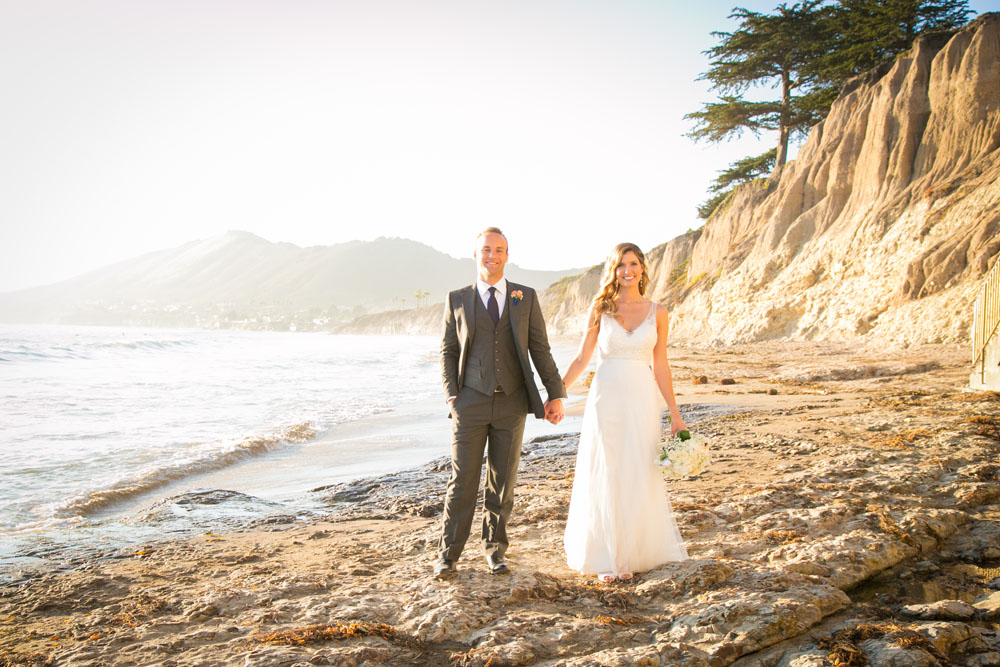 Pismo Beach Wedding Photographer The Cliffs Resort 142.jpg