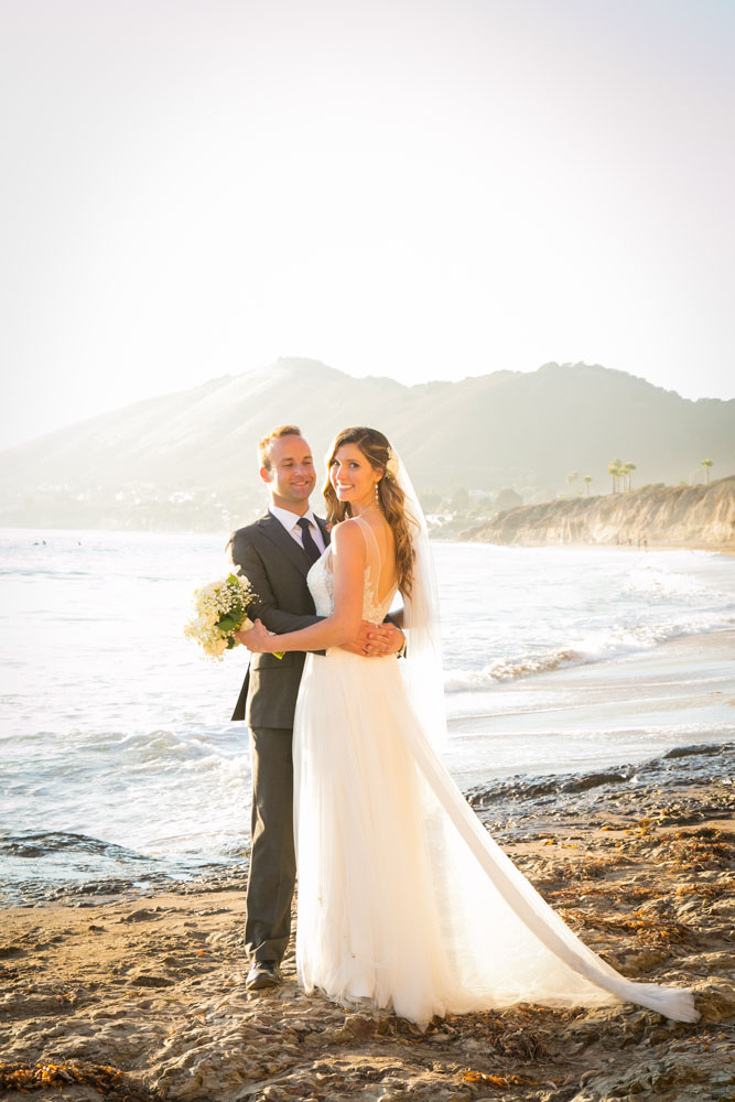 Pismo Beach Wedding Photographer The Cliffs Resort 144.jpg