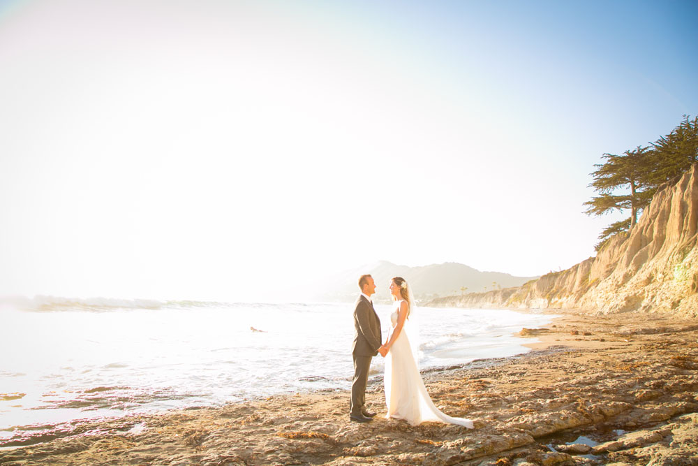 Pismo Beach Wedding Photographer The Cliffs Resort 146.jpg