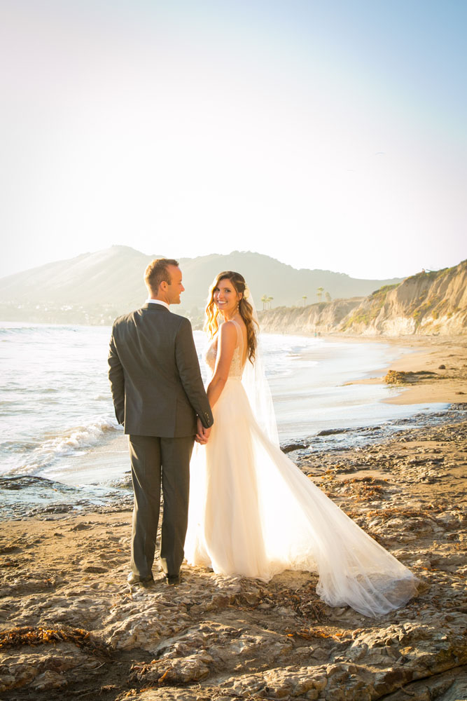 Pismo Beach Wedding Photographer The Cliffs Resort 147.jpg