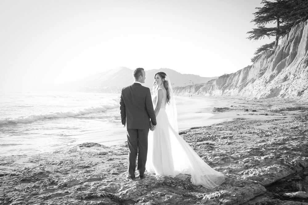 Pismo Beach Wedding Photographer The Cliffs Resort 148.jpg