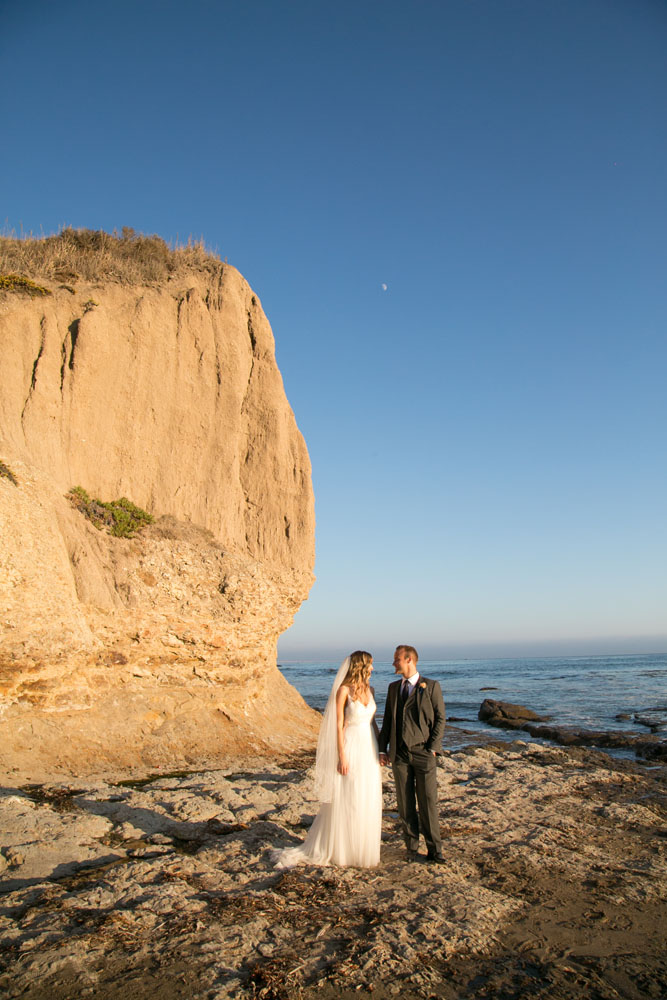Pismo Beach Wedding Photographer The Cliffs Resort 151.jpg