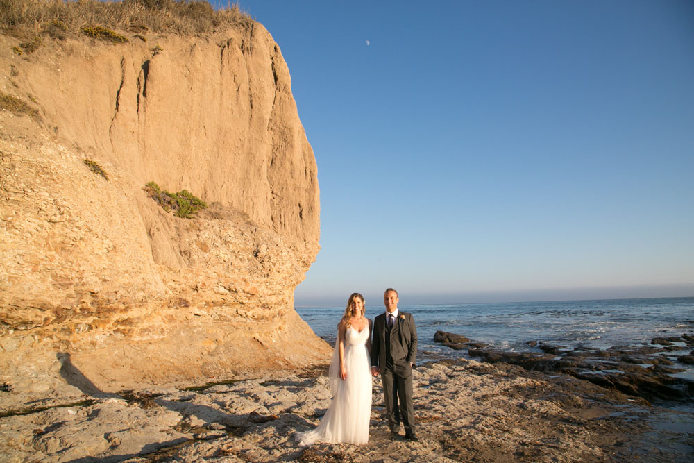 Pismo Beach Wedding Photographer The Cliffs Resort 150.jpg