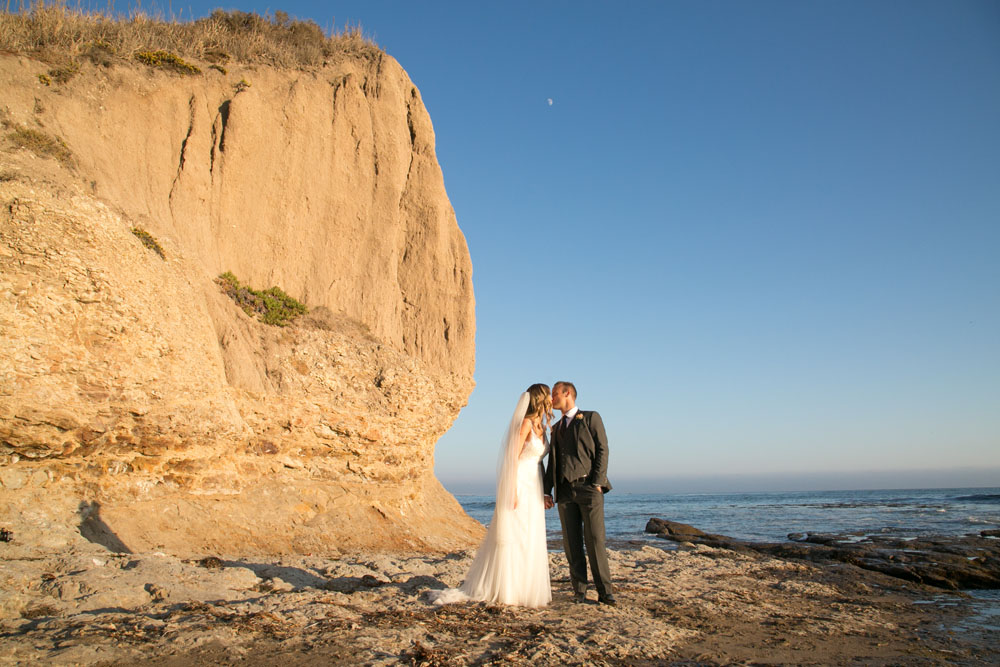 Pismo Beach Wedding Photographer The Cliffs Resort 152.jpg