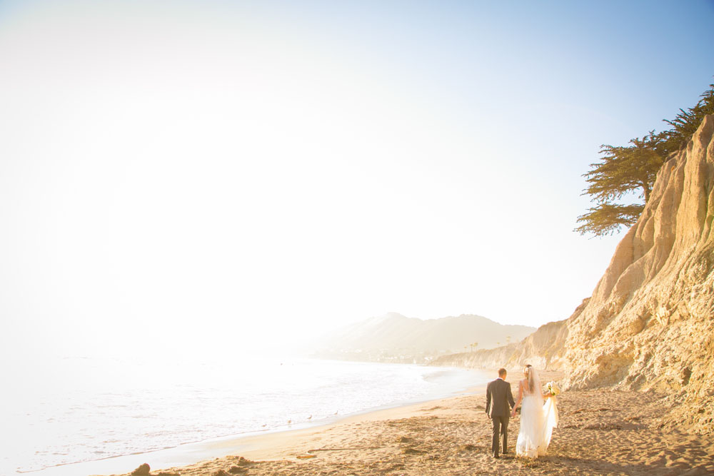 Pismo Beach Wedding Photographer The Cliffs Resort 155.jpg