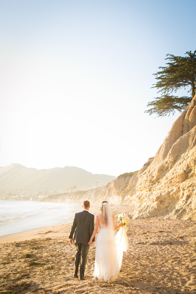 Pismo Beach Wedding Photographer The Cliffs Resort 154.jpg