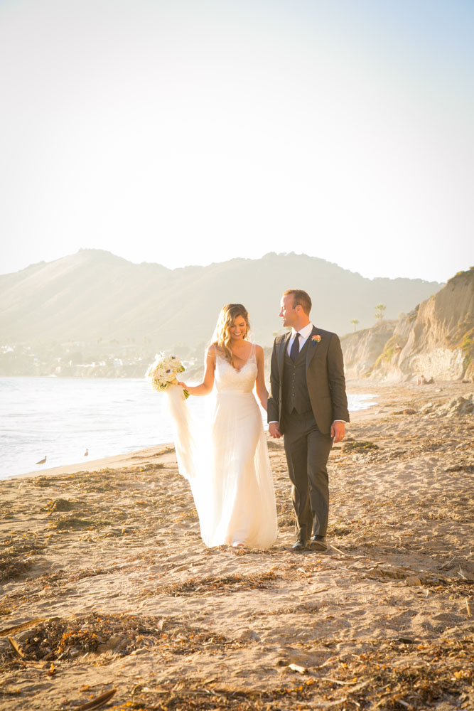 Pismo Beach Wedding Photographer The Cliffs Resort 157.jpg