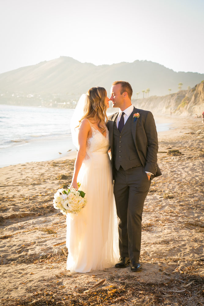 Pismo Beach Wedding Photographer The Cliffs Resort 158.jpg