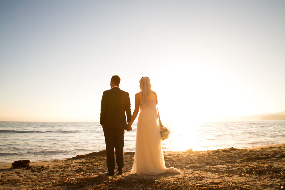 Pismo Beach Wedding Photographer The Cliffs Resort 160.jpg