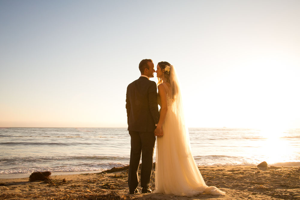 Pismo Beach Wedding Photographer The Cliffs Resort 161.jpg