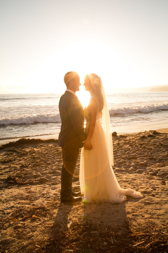 Pismo Beach Wedding Photographer The Cliffs Resort 162.jpg